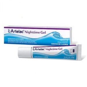 artelac-nighttime-gel-za-oci