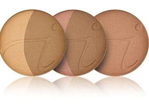 so-bronze-refill-group-340x225