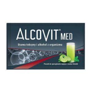 alcovit-med-za-detoksikaciju-probavnog-trakta