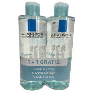 lrp-effaclar-micelarna-voda-11-gratis