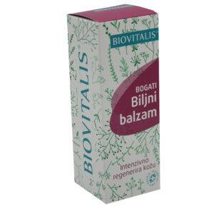 biovitalis-bogati-biljni-balzam_58d8f649d9338