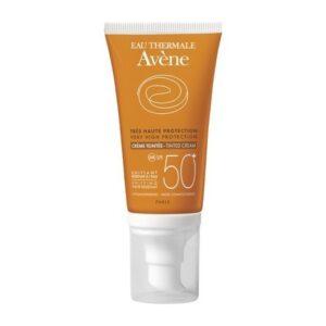 avene-sun-tonirana-krema-spf-50