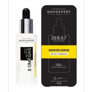 novexpert-omega-5-booster-serum