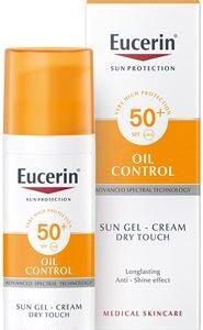 euc-int-69767-oc-sun-gel-cream-50p-ps-fobo_5ad6fa2062c7b_500x500r