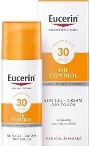 sun-gel-cream-30-ps-fobo_5ad709955d68a_500x500r