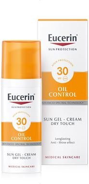 sun-gel-cream-30-ps-fobo_5ad709955d68a_500x500r