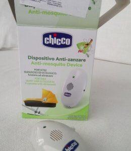 chicco-aparat-protiv-komaraca-prijenosni-slika-88120321