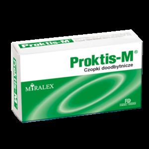 ProktisM