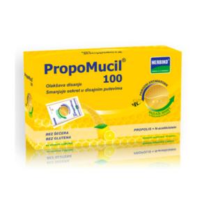 PropoMucil-100mg
