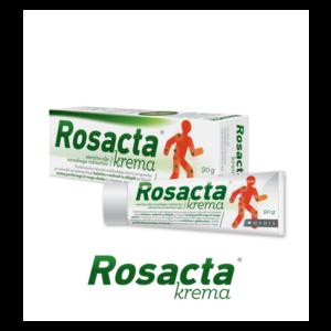 Rosca Krema