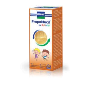 propomucil-sirup-djeca