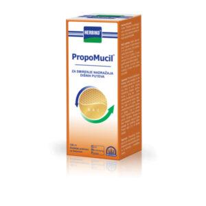 propomucil-sirup-odrasli