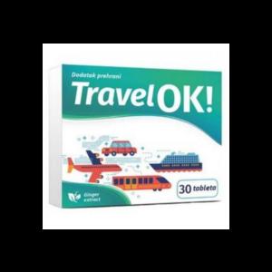 travelOK