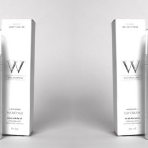 WHITE-SKIN-2-WHITENING-LINE_uslugeimg