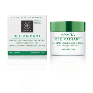 bee-radiant-lagana-krema-50-ml_45357796549797