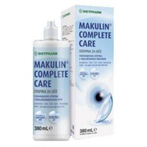 makulin-complete-care-otopina-za-lece_5c8a658ead24b