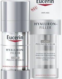 eucerin-hyaluron-filler-night-piling-serum-2x15ml_5bab734defbbe