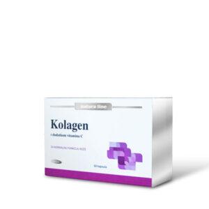 natura-line-kolagen