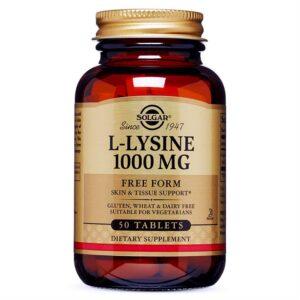 jlps_0000_SOLGAR_L-Lysine_1000_mg_50_tabs