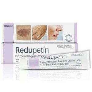redupetin-specijalna-krema-za-smanjenje-pigmentnih-mrlja
