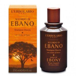 šampon-za-tuširanje-accordo-di-ebano
