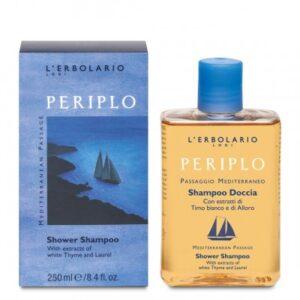 šampon-za-tuširanje-periplo