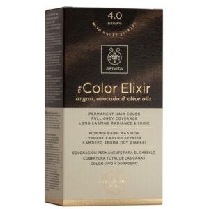 00-10-16-027-hair-color-kit-n4-varnstm4l5