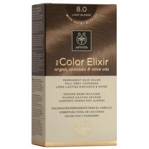 00-10-16-031-hair-color-kit-n8-hoxalev6u5