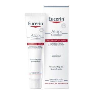 08454781-eucerin-atopicontrol-akut-creme_700x700