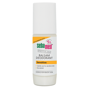 1212951_balzam-deodorant_roll_on-za_osjetljivu_kozu_50_ml