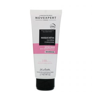 1216901-laboratoires-novexpert-paris-magnesium-range-detox-mask-with-creamy-pink-clay-75ml