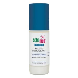 1345951_balzam_deodorant_roll-on_za_muskarce_50_ml