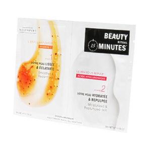 Beauty-Minute-détouré