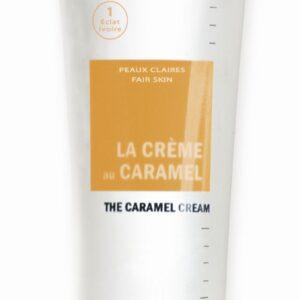CREME-CARAMEL-1-OMBRE
