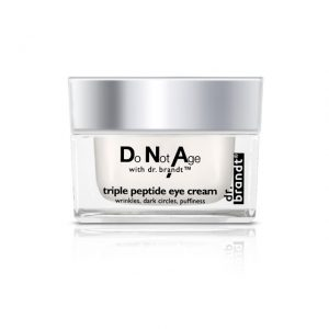 DNA-eye-cream_59466988444328