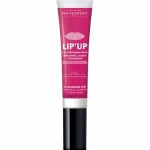 LIP-UP