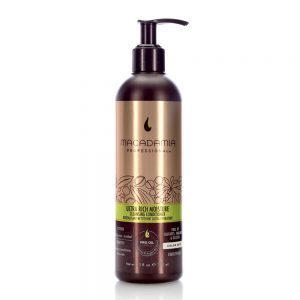 MACADAMIA-Ultra-Rich-Moisture-Cleansing-Conditioner-300-ml