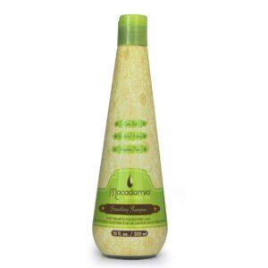 MacadamiaSmoothing_Shampoo-1