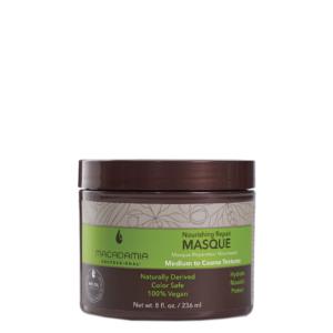 Nourishing-Repair-Masque-236