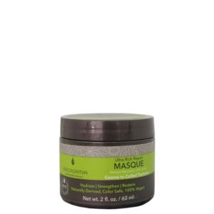 Nourishing-Repair-Masque-60