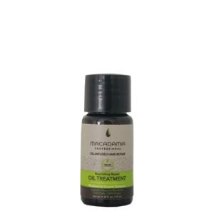 Nourishing-Repair-Oil-Treatment-10