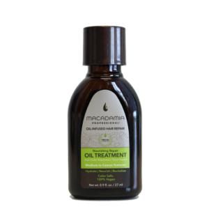 Nourishing-Repair-Oil-Treatment-27