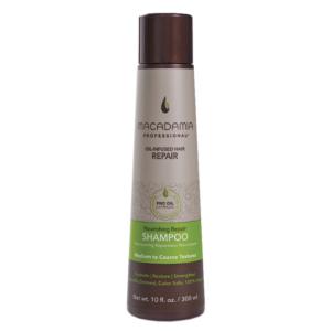 Nourishing-Repair-Shampoo-300