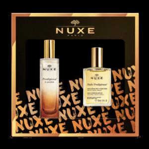 Nuxe_Paketi-2