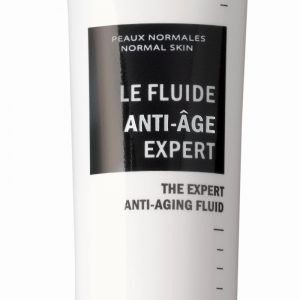The-Expert-Anti-Aging-Fluid_HD