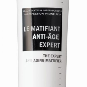 The-Expert-Anti-Aging-Matifier_HD
