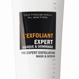 The-Expert-Exfoliator_HD-jpg1