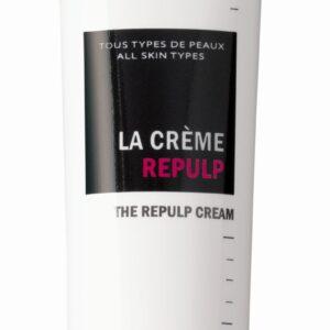 The-Repulp-Cream_HD