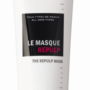 The-Repulp-Mask_HD