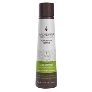 Weightless-Repair-Shampoo-300